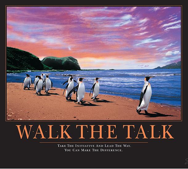 10-motivational-posters-walk-talk