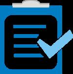 GuidelinesforSatiPasela2