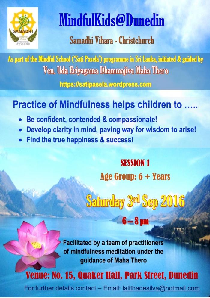 Invitation,Mindfulness school.jpg
