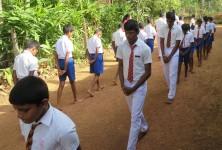 dangalla-dharmaraja-mv-papiliyawala3