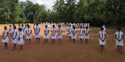 dangalla-dharmaraja-mv-papiliyawala5