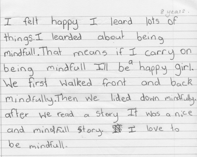 Mindfulkids@Dunedin-03.09.16(2)