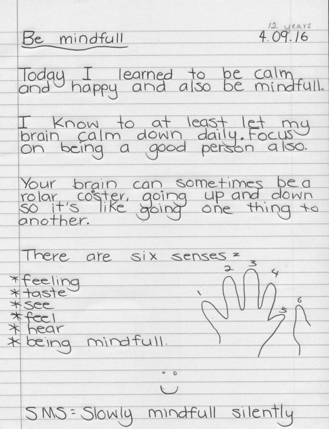 Mindfulkids@Dunedin-03.09.16(8)