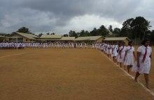 thakshila-mv-gampaha1