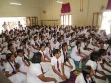 thakshila-mv-gampaha17