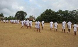 thakshila-mv-gampaha5
