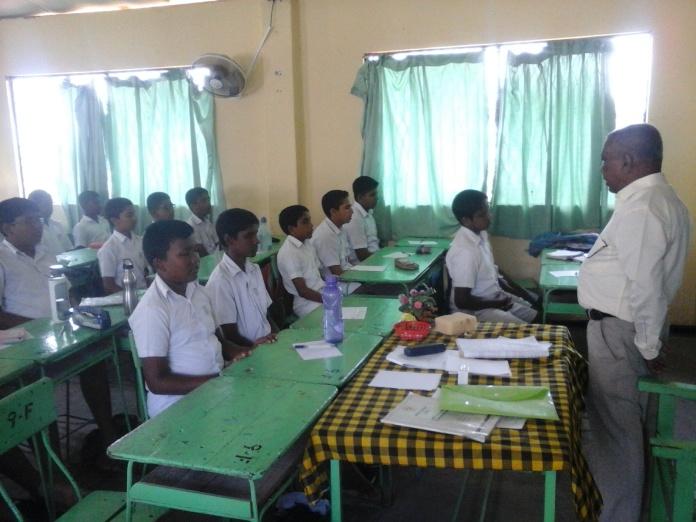 mahinda-college-galle-06-10-2016-4