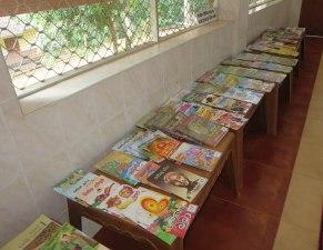 sati-pasela-library-7