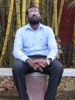 national-schools-teachers-kalutara-gampaha-10