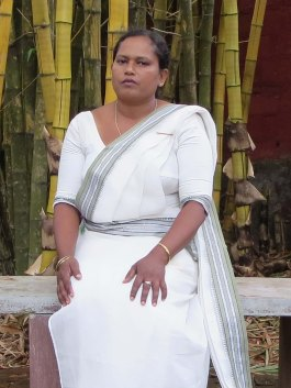national-schools-teachers-kalutara-gampaha-11