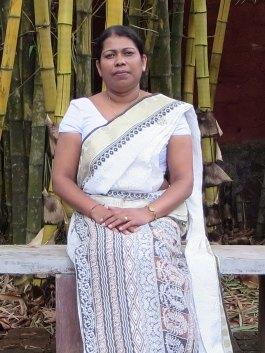national-schools-teachers-kalutara-gampaha-12