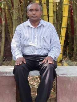 sati-pasela-work-shop-national-schools-teachers-gampaha-kalutara-10