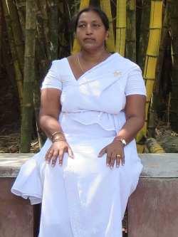 sati-pasela-work-shop-national-schools-teachers-gampaha-kalutara-11