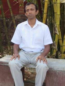 sati-pasela-work-shop-national-schools-teachers-gampaha-kalutara-12