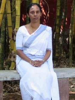 sati-pasela-work-shop-national-schools-teachers-gampaha-kalutara-8