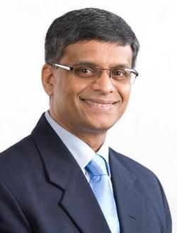 Mr Deepal Sooriyaarachchi