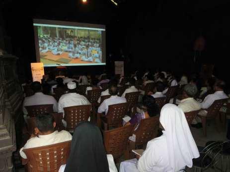 Sati Pasela for International & Private Schools(1)