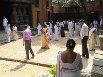 Sati Pasela for International & Private Schools(10)