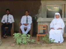 Sati Pasela for International & Private Schools(13)