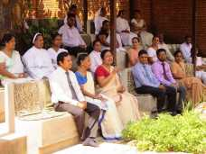 Sati Pasela for International & Private Schools(18)
