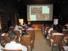Sati Pasela for International & Private Schools(2)