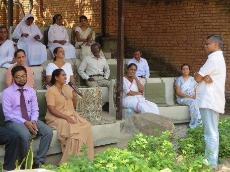 Sati Pasela for International & Private Schools(20)