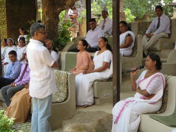 Sati Pasela for International & Private Schools(22)