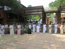 Sati Pasela for International & Private Schools(3)
