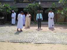 Sati Pasela for International & Private Schools(5)