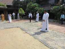 Sati Pasela for International & Private Schools(6)
