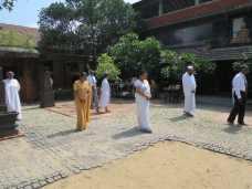 Sati Pasela for International & Private Schools(7)