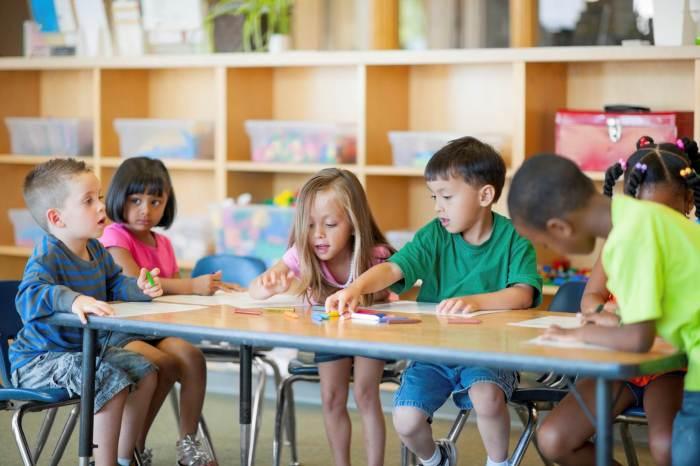 Eleven ways to teach mindfulness to kids 2