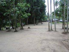Inaugural Sati Pasela Mindfulness Camp @ Bomiriya, Kaduwela (24)