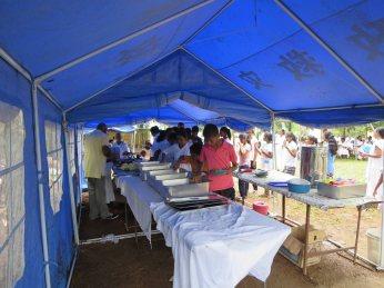 Inaugural Sati Pasela Mindfulness Camp @ Bomiriya, Kaduwela (45)