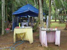 Inaugural Sati Pasela Mindfulness Camp @ Bomiriya, Kaduwela (48)