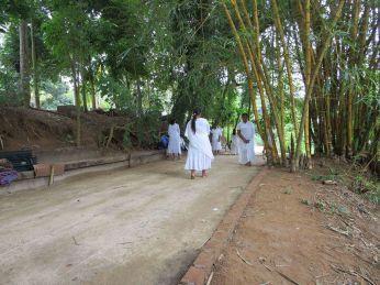 Inaugural Sati Pasela Mindfulness Camp @ Bomiriya, Kaduwela (54)