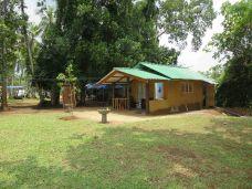 Inaugural Sati Pasela Mindfulness Camp @ Bomiriya, Kaduwela (56)
