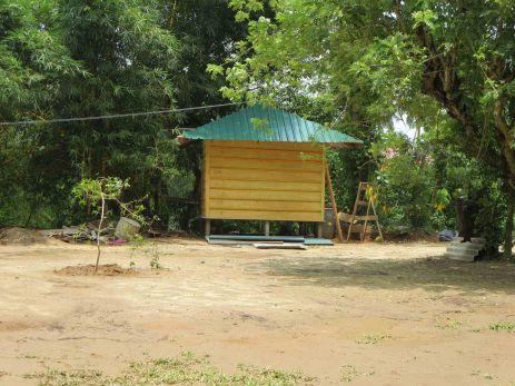Inaugural Sati Pasela Mindfulness Camp @ Bomiriya, Kaduwela (57)
