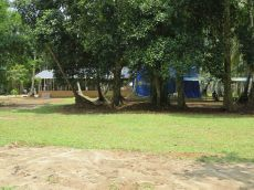 Inaugural Sati Pasela Mindfulness Camp @ Bomiriya, Kaduwela (60)
