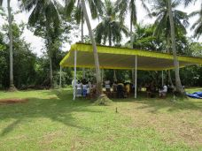 Inaugural Sati Pasela Mindfulness Camp @ Bomiriya, Kaduwela (67)