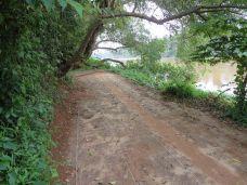 Inaugural Sati Pasela Mindfulness Camp @ Bomiriya, Kaduwela (72)